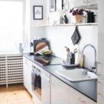Küche Klapptisch Handtuchhalter Teppich Laminat Für Industriedesign Musterküche Mit Tresen Lampen Einbau Mülleimer Was Kostet Eine Neue Unterschränke Wohnzimmer Küche Klapptisch