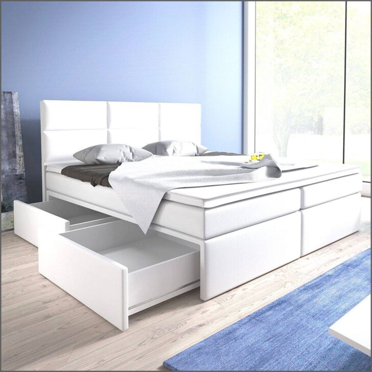 Medium Size of Schrankbett 180x200 Ikea Bett 140x200 Gunstig Zuhause Küche Kosten Betten Modulküche Kaufen Massivholz Günstige Sofa Mit Schlaffunktion Ebay Miniküche Wohnzimmer Schrankbett 180x200 Ikea