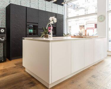 Olina Küchen Wohnzimmer Olina Küchen Moderne Kchen Kaufen In Ganz Sterreich Sdtirol Regal