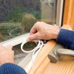 Fensterfugen Erneuern Fenster Im Ganzen Haus Kosten Silikonfugen Preis Bad Wohnzimmer Fensterfugen Erneuern