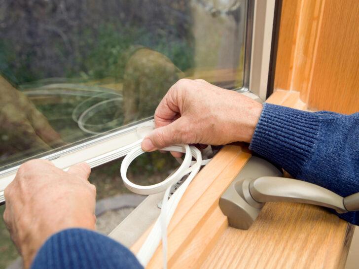 Medium Size of Fensterfugen Erneuern Fenster Im Ganzen Haus Kosten Silikonfugen Preis Bad Wohnzimmer Fensterfugen Erneuern