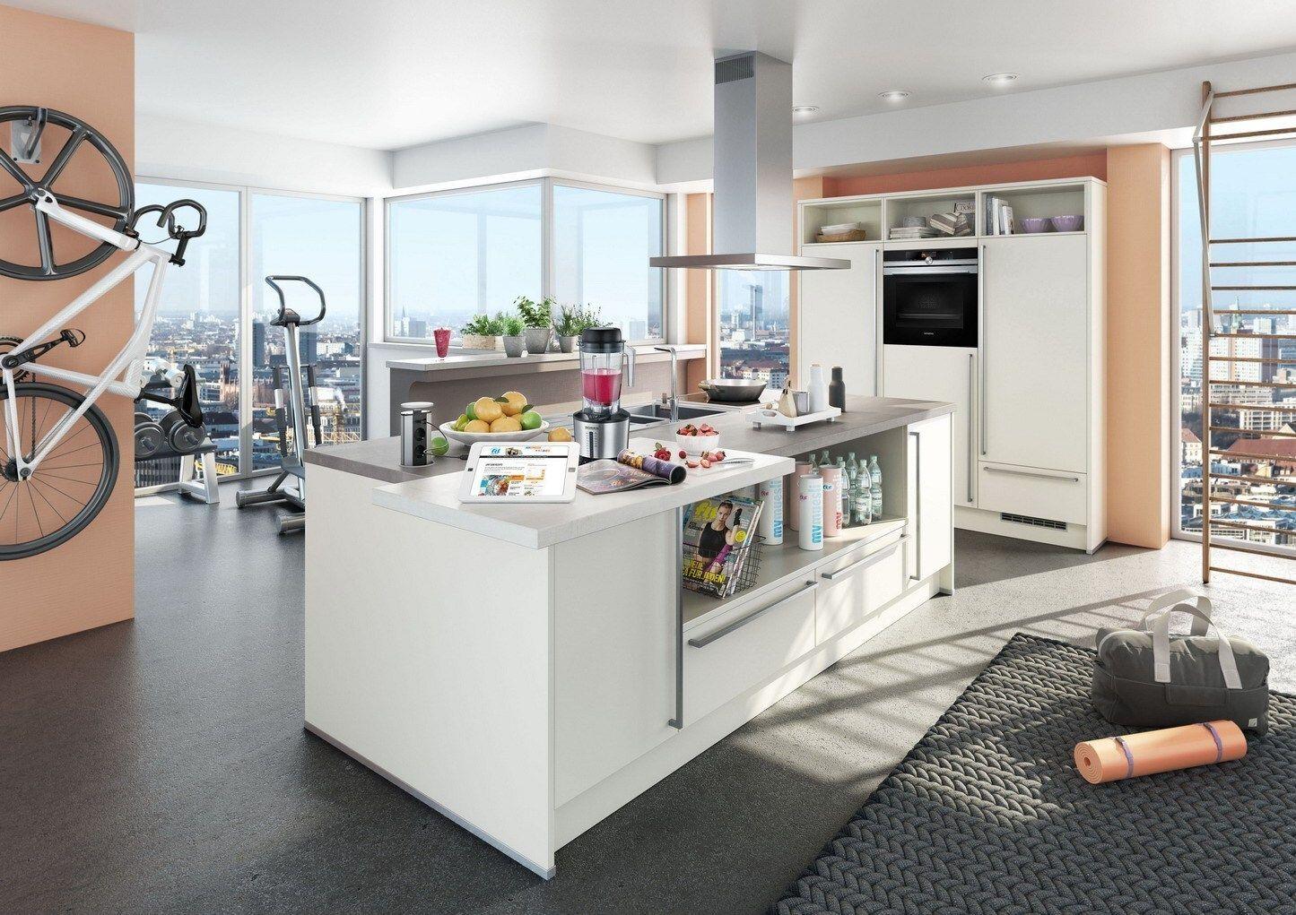 Full Size of Küchenmöbel Otto Versand Kchenmbel 2020 Kchen Mbel Wohnzimmer Küchenmöbel
