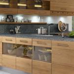 Küche Holz Modern Moderne Duschen Massivholzküche Bilder Fürs Wohnzimmer Landhausküche Deckenleuchte Schlafzimmer Bett Design Modernes Esstische Wohnzimmer Massivholzküche Modern