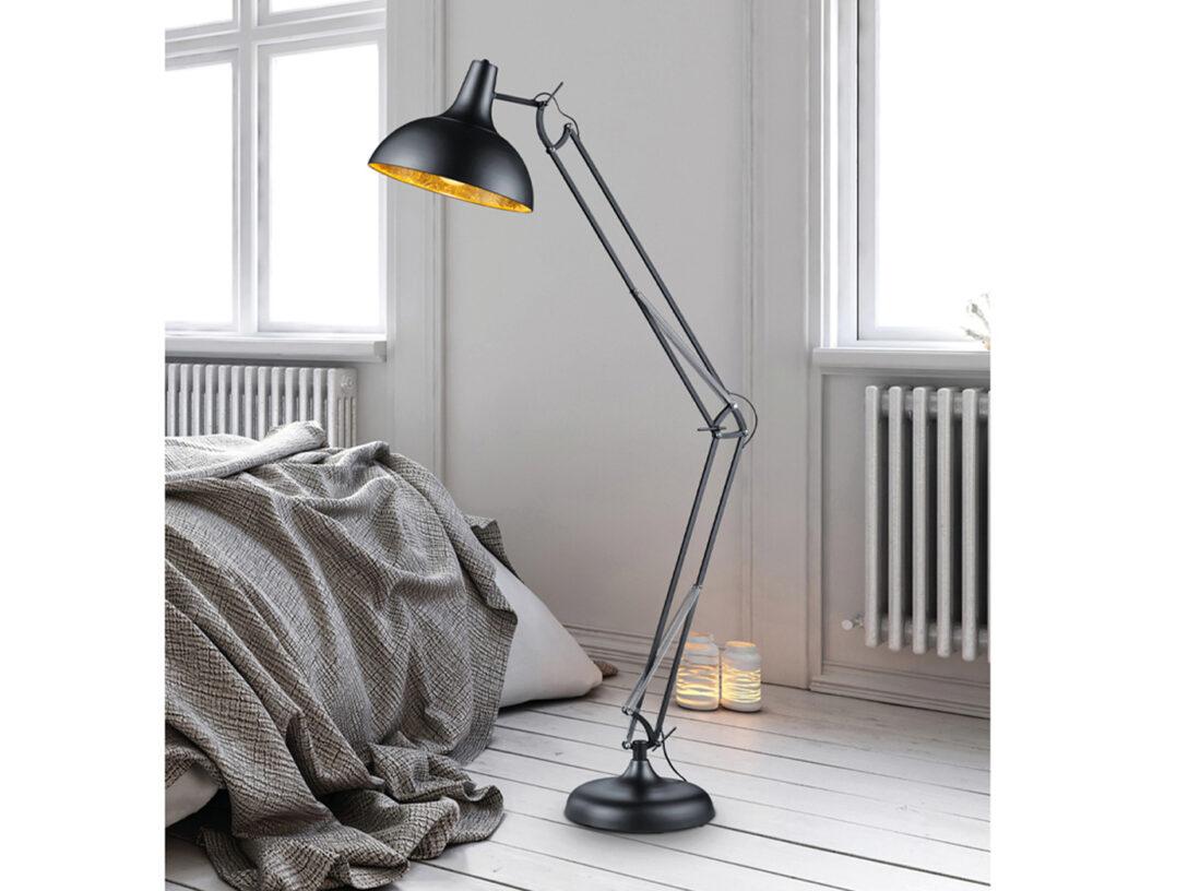 Large Size of Stehlampen Schlafzimmer Stehlampe Design Ikea Dimmbar Leselampe 5dc5fec654b6b Komplett Massivholz Romantische Günstig Lampen Luxus Stuhl Für Günstige Wohnzimmer Stehlampen Schlafzimmer