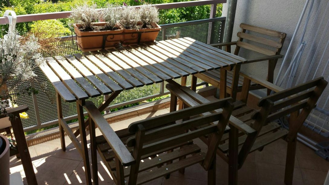 Large Size of Gartentisch Ikea Askholmen Tisch Fernsehtisch Kiefer Gelaugt Gelt Regal Mit Küche Kosten Betten Bei Miniküche Kaufen Modulküche Sofa Schlaffunktion 160x200 Wohnzimmer Gartentisch Ikea