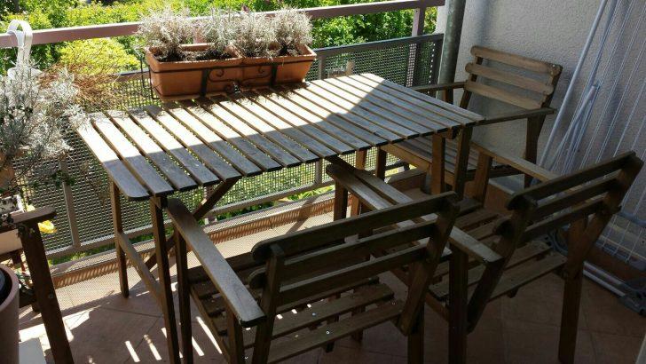 Medium Size of Gartentisch Ikea Askholmen Tisch Fernsehtisch Kiefer Gelaugt Gelt Regal Mit Küche Kosten Betten Bei Miniküche Kaufen Modulküche Sofa Schlaffunktion 160x200 Wohnzimmer Gartentisch Ikea