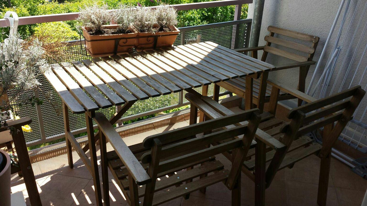 Full Size of Gartentisch Ikea Askholmen Tisch Fernsehtisch Kiefer Gelaugt Gelt Regal Mit Küche Kosten Betten Bei Miniküche Kaufen Modulküche Sofa Schlaffunktion 160x200 Wohnzimmer Gartentisch Ikea