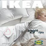 Trennwand Ikea Wohnzimmer Trennwand Ikea Der Neue Katalog 2020 Solebichde Betten Bei Garten Sofa Mit Schlaffunktion Küche Kaufen Kosten 160x200 Modulküche Glastrennwand Dusche