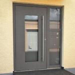 Fensterfugen Erneuern Referenzen Fr Energetische Sanierung Fenster Kosten Bad Wohnzimmer Fensterfugen Erneuern