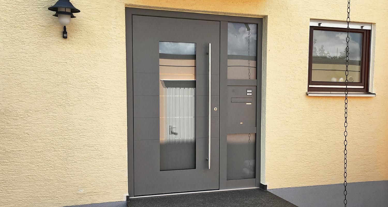 Full Size of Fensterfugen Erneuern Referenzen Fr Energetische Sanierung Fenster Kosten Bad Wohnzimmer Fensterfugen Erneuern
