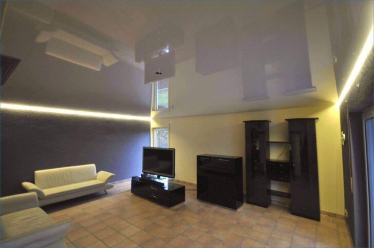 Medium Size of Moderne Deckenleuchte Wohnzimmer Deckenleuchten Bad Deckenlampen Led Küche Schlafzimmer Deckenstrahler Deckenlampe Esstisch Badezimmer Modern Tagesdecken Wohnzimmer Schöne Decken