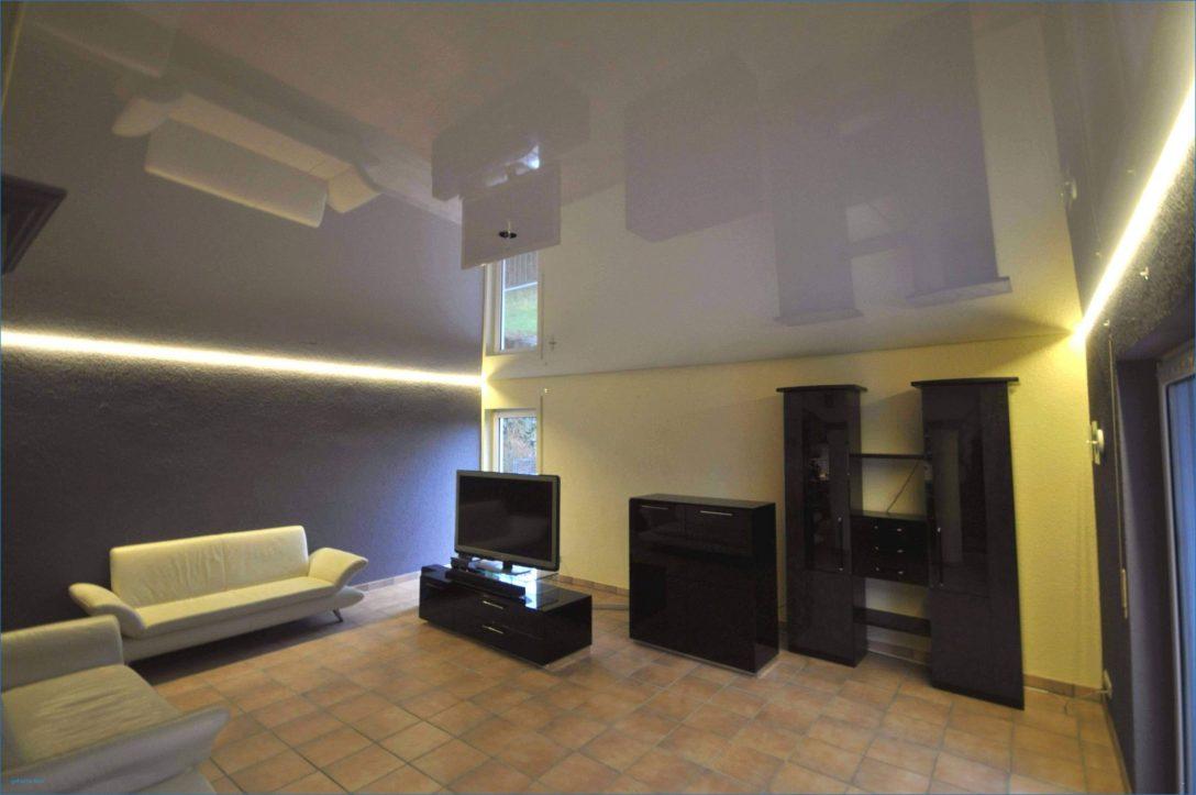 Full Size of Moderne Deckenleuchte Wohnzimmer Deckenleuchten Bad Deckenlampen Led Küche Schlafzimmer Deckenstrahler Deckenlampe Esstisch Badezimmer Modern Tagesdecken Wohnzimmer Schöne Decken