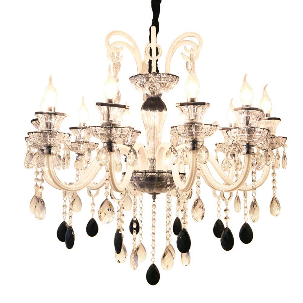 Full Size of Moderne Esszimmerlampen Esszimmer Lampen Modern Led Kristall Lampe Glas Pendelleuchte Kerze Kristalllster Esstische Deckenleuchte Wohnzimmer Modernes Bett Wohnzimmer Moderne Esszimmerlampen