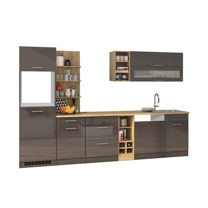 Medium Size of Küchenmöbel Wohnzimmer Küchenmöbel