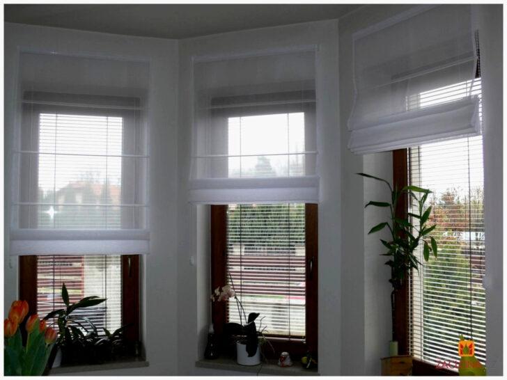 Medium Size of Gardinen Küche Fenster Für Die Schlafzimmer Wohnzimmer Gardine Scheibengardinen Wohnzimmer Küchenfenster Gardine