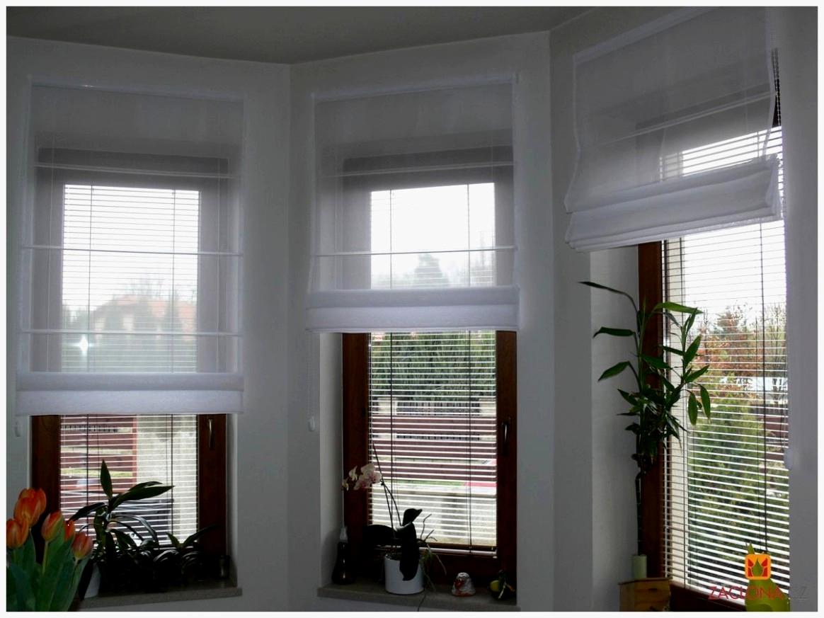 Full Size of Gardinen Küche Fenster Für Die Schlafzimmer Wohnzimmer Gardine Scheibengardinen Wohnzimmer Küchenfenster Gardine