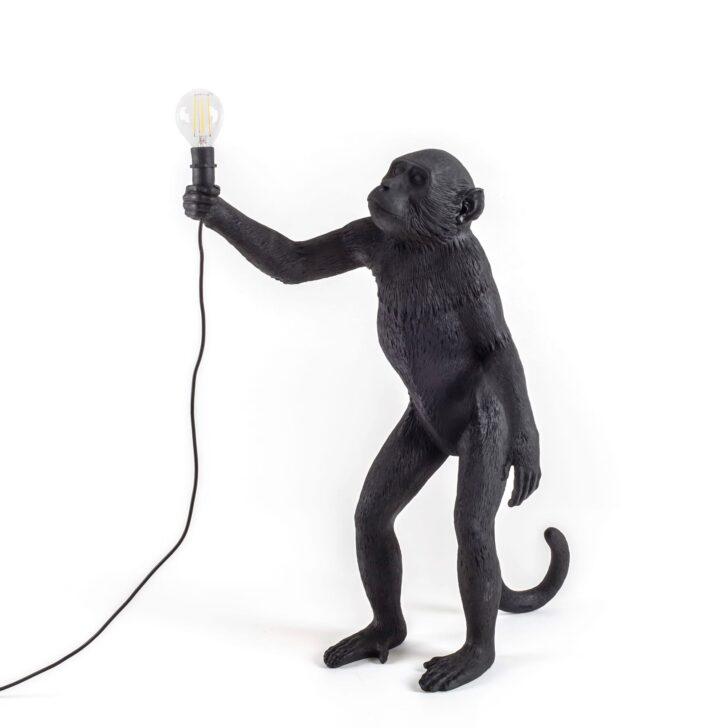 Medium Size of Wohnzimmer Lampe Stehend Holz Klein Ikea Led Leuchte The Monkey Lamp Schwarz Seletti Hotel Ultra Schlafzimmer Lampen Esstisch Deckenlampen Modern Gardinen Wohnzimmer Wohnzimmer Lampe Stehend