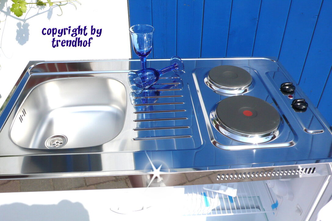 Large Size of Suche Minikche Mit Khlschrank Ohne Und Splmaschine Roller Kche Miniküche Kühlschrank Regale Stengel Ikea Wohnzimmer Miniküche Roller