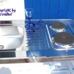 Suche Minikche Mit Khlschrank Ohne Und Splmaschine Roller Kche Miniküche Kühlschrank Regale Stengel Ikea Wohnzimmer Miniküche Roller