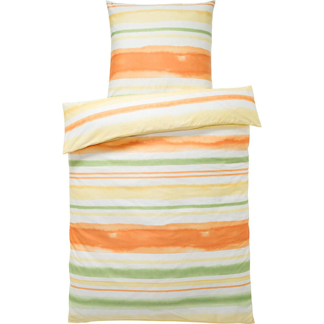 Large Size of Lustige Bettwäsche 155x220 Bettwsche Baumwolle T Shirt Sprüche T Shirt Wohnzimmer Lustige Bettwäsche 155x220