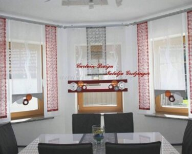 Küche Shabby Wohnzimmer Beistellregal Küche Aluminium Verbundplatte Moderne Landhausküche Planen Kostenlos Armatur Arbeitsplatte Mischbatterie L Form Gebrauchte Einbauküche Mit