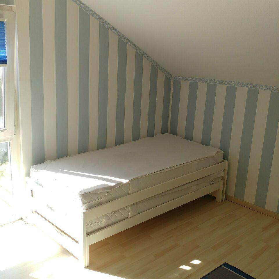 Full Size of Ikea Pappbett Bett 90 Cm 200 In Berlin Pankow Ebay Kleinanzeigen Küche Kaufen Modulküche Betten Bei 160x200 Miniküche Sofa Mit Schlaffunktion Kosten Wohnzimmer Pappbett Ikea