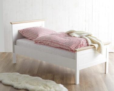 Stapelbetten Dänisches Bettenlager Wohnzimmer Stapelbetten Dänisches Bettenlager Betten 90200 Gp Fhrung Beste Mbelideen Badezimmer