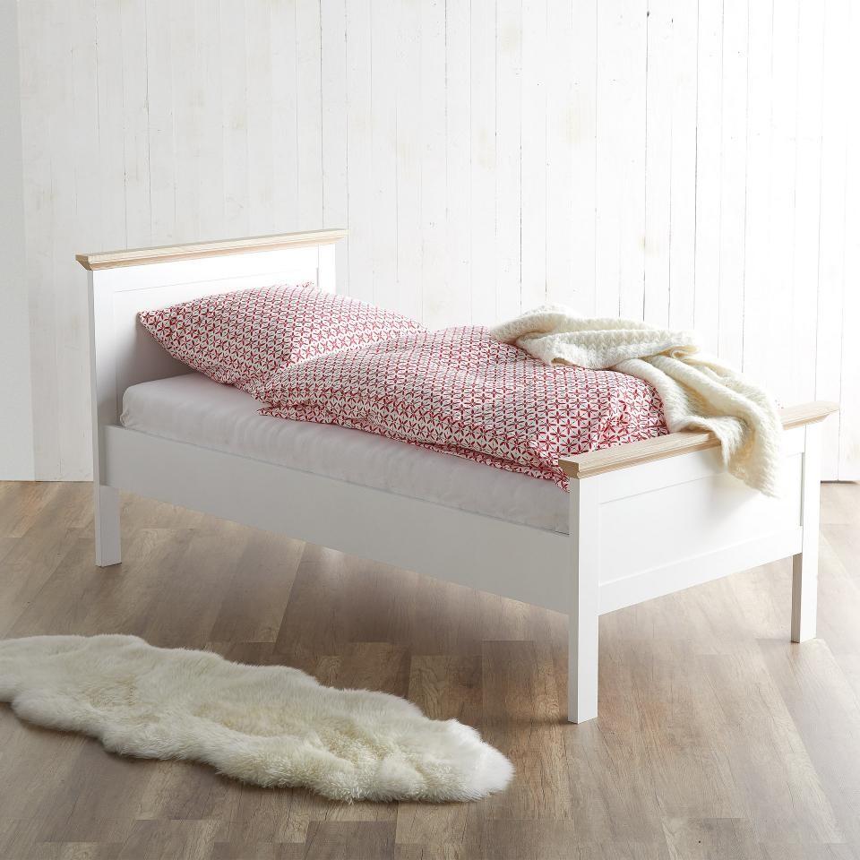 Full Size of Stapelbetten Dänisches Bettenlager Betten 90200 Gp Fhrung Beste Mbelideen Badezimmer Wohnzimmer Stapelbetten Dänisches Bettenlager