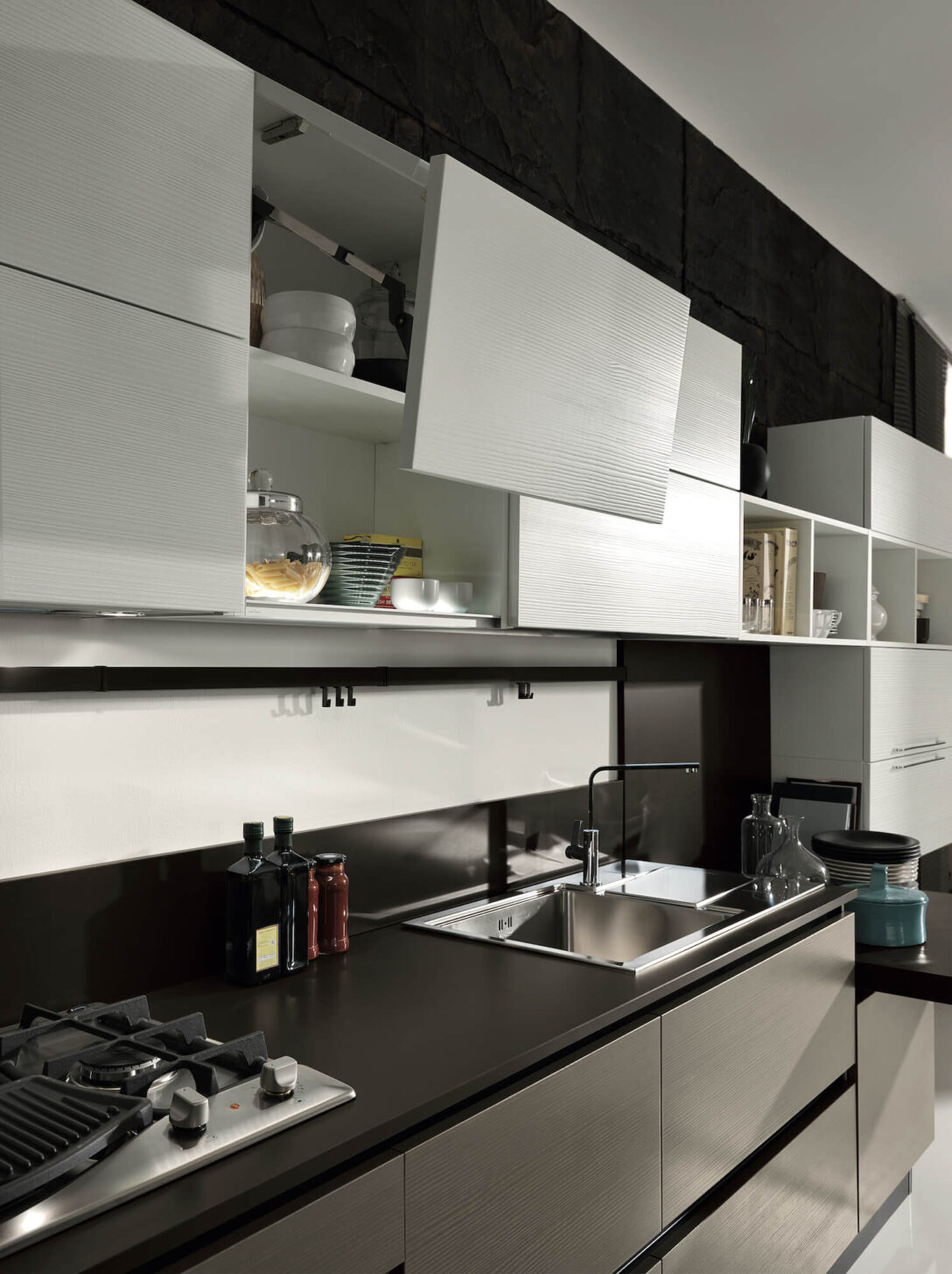 Large Size of Küchenrückwand Laminat Kchenrckwand Alle Infos Für Küche Bad In Der Badezimmer Im Fürs Wohnzimmer Küchenrückwand Laminat