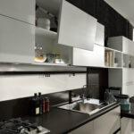 Küchenrückwand Laminat Wohnzimmer Küchenrückwand Laminat Kchenrckwand Alle Infos Für Küche Bad In Der Badezimmer Im Fürs
