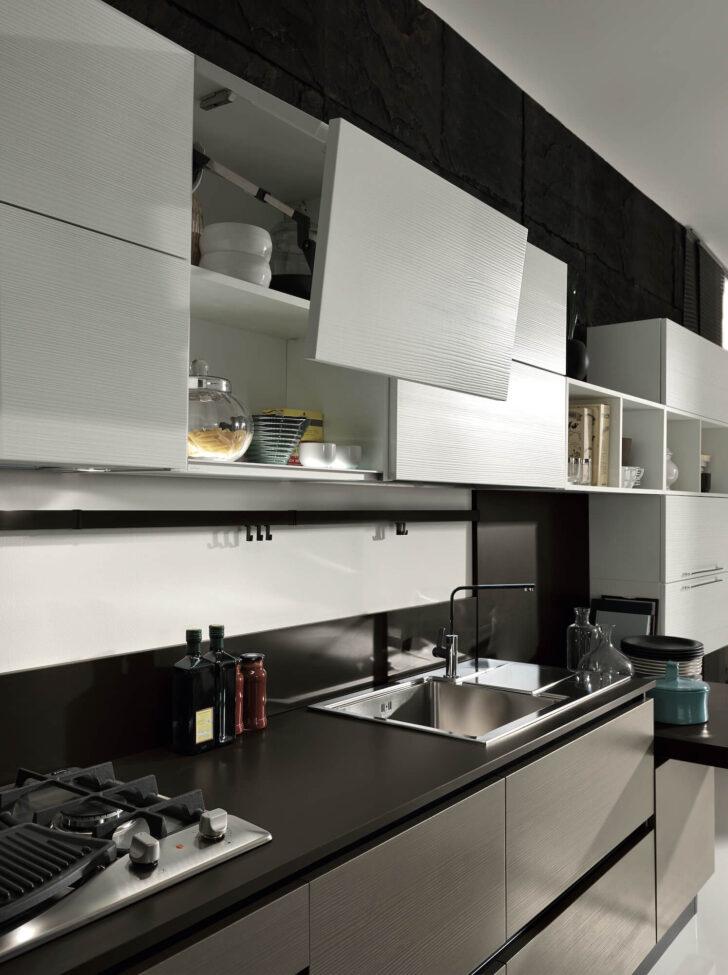 Medium Size of Küchenrückwand Laminat Kchenrckwand Alle Infos Für Küche Bad In Der Badezimmer Im Fürs Wohnzimmer Küchenrückwand Laminat