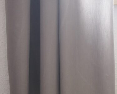 Gardinen Selber Nähen Wohnzimmer Vorhang Krzen Nhanleitung Frs Eines Gekauften Fertigen Gardinen Küche Für Die Kopfteil Bett Selber Bauen Wohnzimmer Fenster Schlafzimmer Planen 180x200
