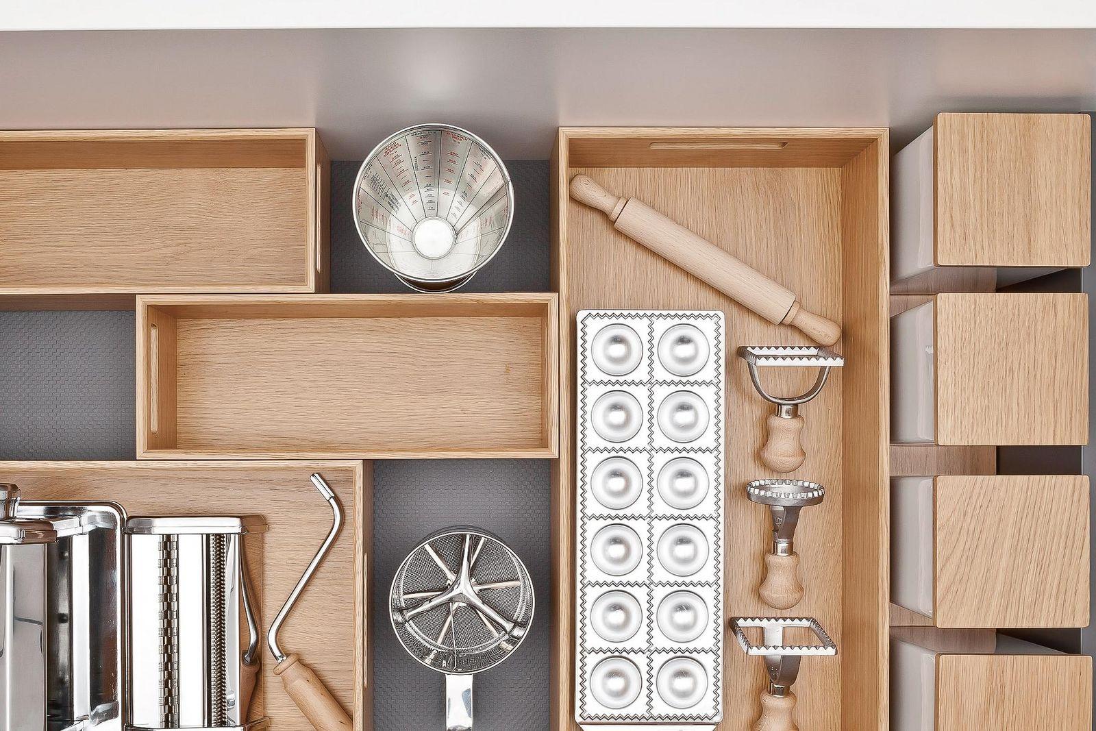 Full Size of Gewürze Schubladeneinsatz Verstauen Und Sortieren Next125 Designkchen Küche Wohnzimmer Gewürze Schubladeneinsatz