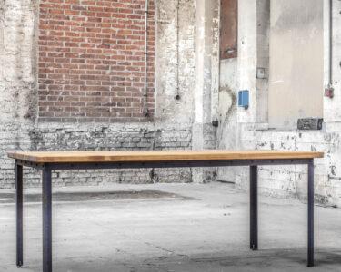 Mini Esstisch Wohnzimmer Mini Esstisch A Tisch Pdas Einrichtungshaus Xxs In Willich Eiche 160 Ausziehbar Esstischstühle Massiv Pendelleuchte Glas Sägerau Mit Bank Weiss Landhausstil