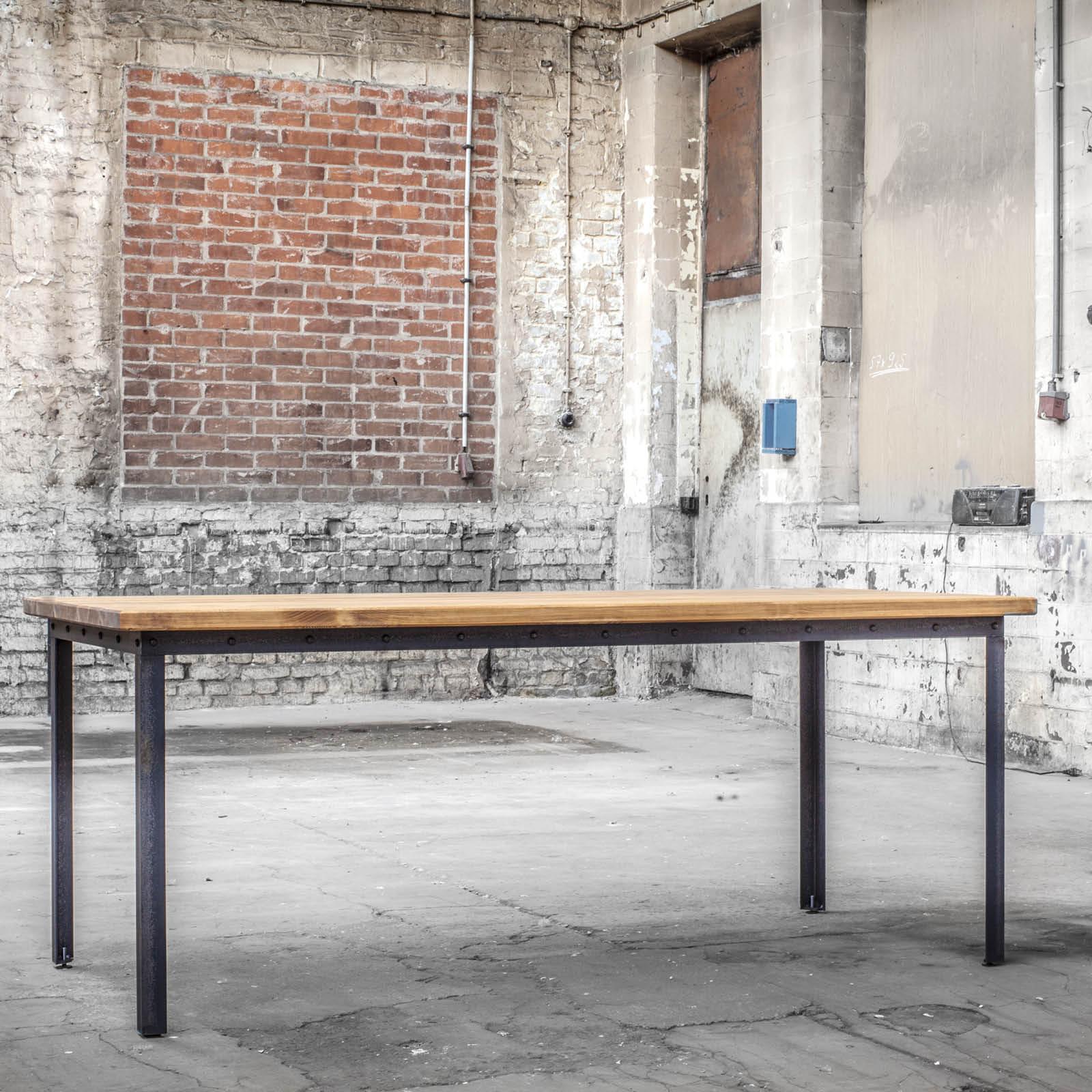 Full Size of Mini Esstisch A Tisch Pdas Einrichtungshaus Xxs In Willich Eiche 160 Ausziehbar Esstischstühle Massiv Pendelleuchte Glas Sägerau Mit Bank Weiss Landhausstil Wohnzimmer Mini Esstisch