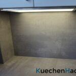 Unterbauleuchten Küche Wohnzimmer Freistehende Küche Kaufen Günstig Single Ikea Kosten Gewinnen Vorratsschrank Singleküche Finanzieren Schneidemaschine Billig Planen Kostenlos Vorhänge