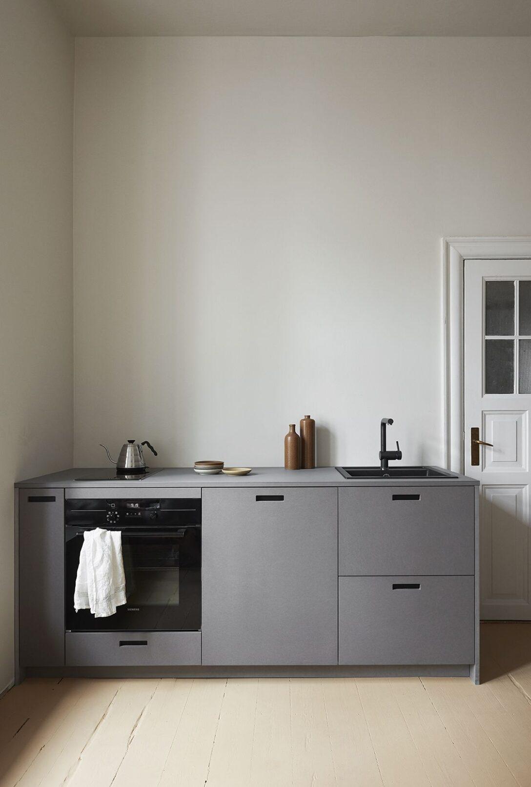 Large Size of Küche Selber Bauen Ikea Pin Von Striving For Improvement Auf A L K In 2020 Kleine Mit Geräten Bank Bett 180x200 Nolte Wasserhahn Für Vinylboden Niederdruck Wohnzimmer Küche Selber Bauen Ikea