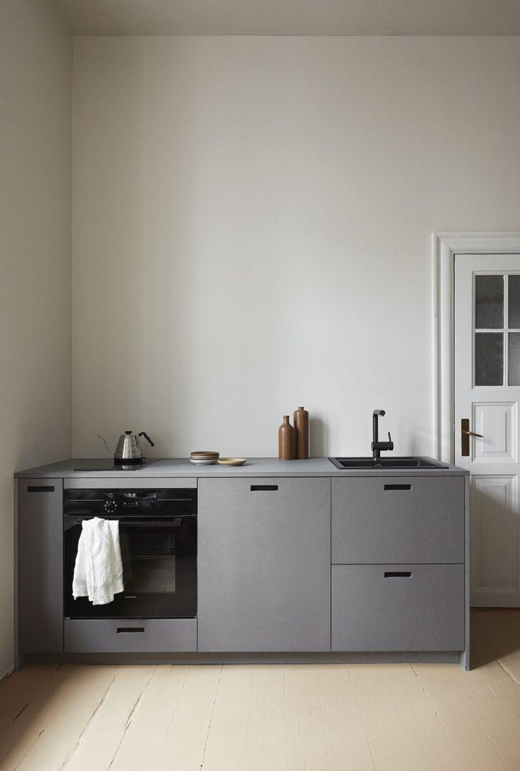 Medium Size of Küche Selber Bauen Ikea Pin Von Striving For Improvement Auf A L K In 2020 Kleine Mit Geräten Bank Bett 180x200 Nolte Wasserhahn Für Vinylboden Niederdruck Wohnzimmer Küche Selber Bauen Ikea