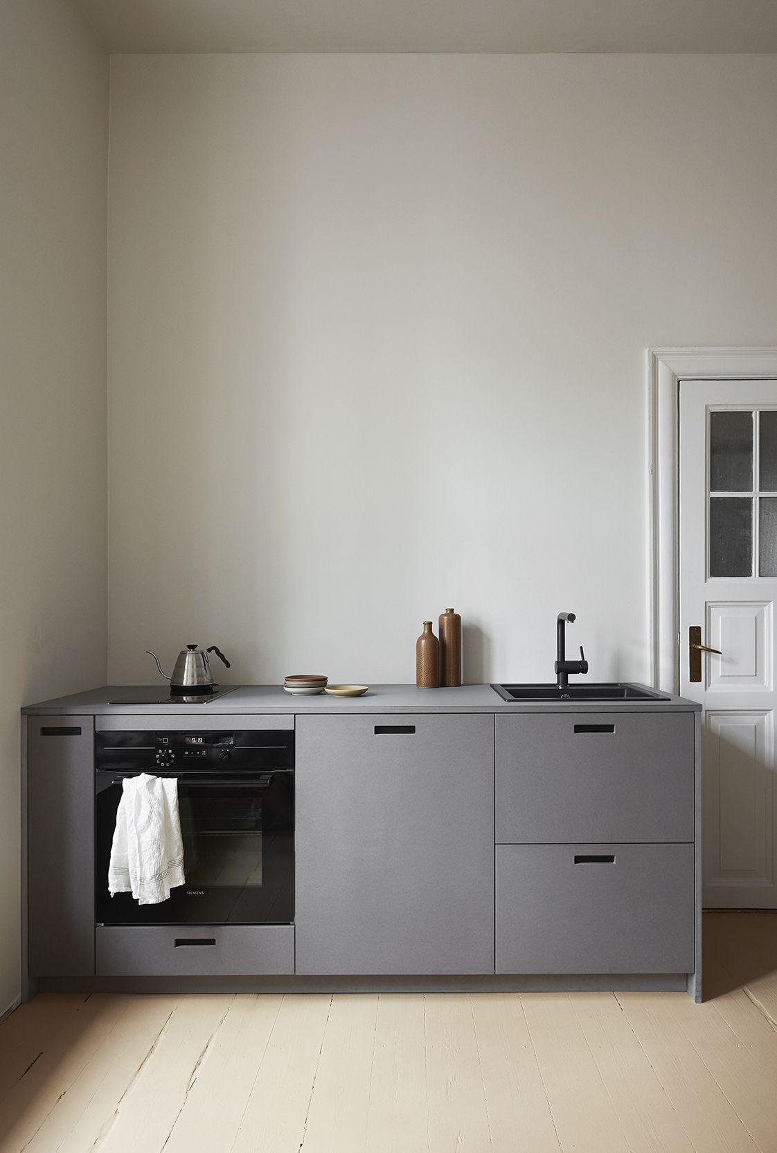 Full Size of Küche Selber Bauen Ikea Pin Von Striving For Improvement Auf A L K In 2020 Kleine Mit Geräten Bank Bett 180x200 Nolte Wasserhahn Für Vinylboden Niederdruck Wohnzimmer Küche Selber Bauen Ikea