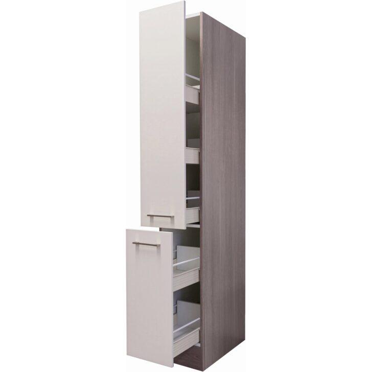 Medium Size of Apothekerschrank Kaufen Bei Obi Küche Wohnzimmer Apothekerschrank Halbhoch