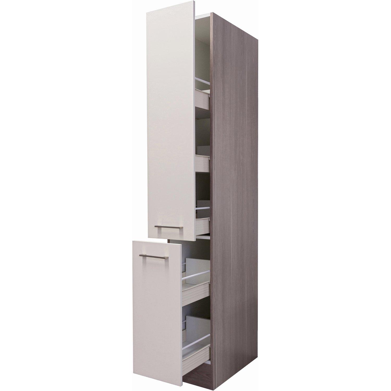 Full Size of Apothekerschrank Kaufen Bei Obi Küche Wohnzimmer Apothekerschrank Halbhoch