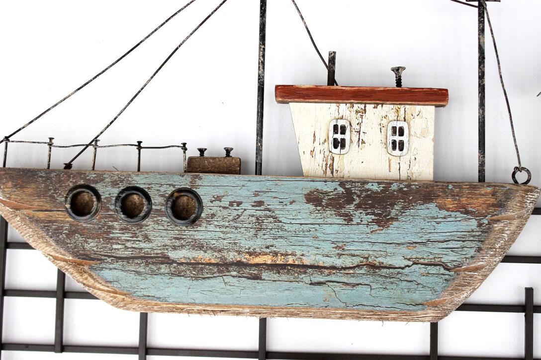 Large Size of Küche Shabby Hakenleiste Schiff Mr52 Garderobenleiste Garderobe Wandgarderobe Ohne Elektrogeräte Landhausstil Vinylboden Landhausküche Gebraucht Wohnzimmer Küche Shabby