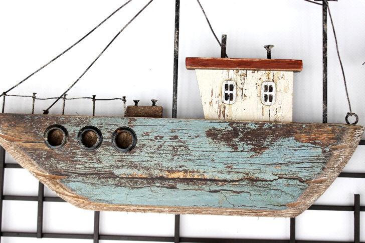 Medium Size of Küche Shabby Hakenleiste Schiff Mr52 Garderobenleiste Garderobe Wandgarderobe Ohne Elektrogeräte Landhausstil Vinylboden Landhausküche Gebraucht Wohnzimmer Küche Shabby