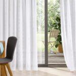 Gardinen Vorhnge Gnstig Online Kaufen Für Schlafzimmer Küche Wohnzimmer Fenster Gardine Scheibengardinen Die Wohnzimmer Balkontür Gardine