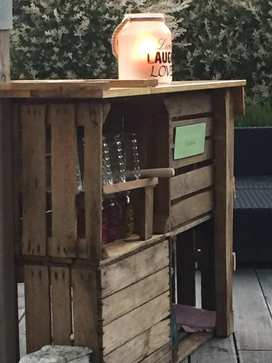 Full Size of Outdoor Theke Bauen Mauern Rattan Selber Kaufen Thekenstuhl Holz Thekentisch Mieten Simon Xd83cxddeaxd83cxddfa On Aus Alten Obstkisten Mit Küche Edelstahl Wohnzimmer Outdoor Theke