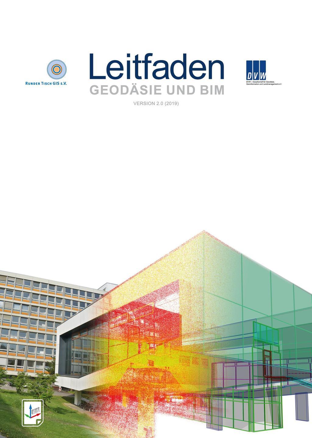 Full Size of Eichenbalken Bauhaus Kaufen Leitfaden Geodsie Und Bim Version 20 2019 Pdf Kostenfreier Fenster Wohnzimmer Eichenbalken Bauhaus
