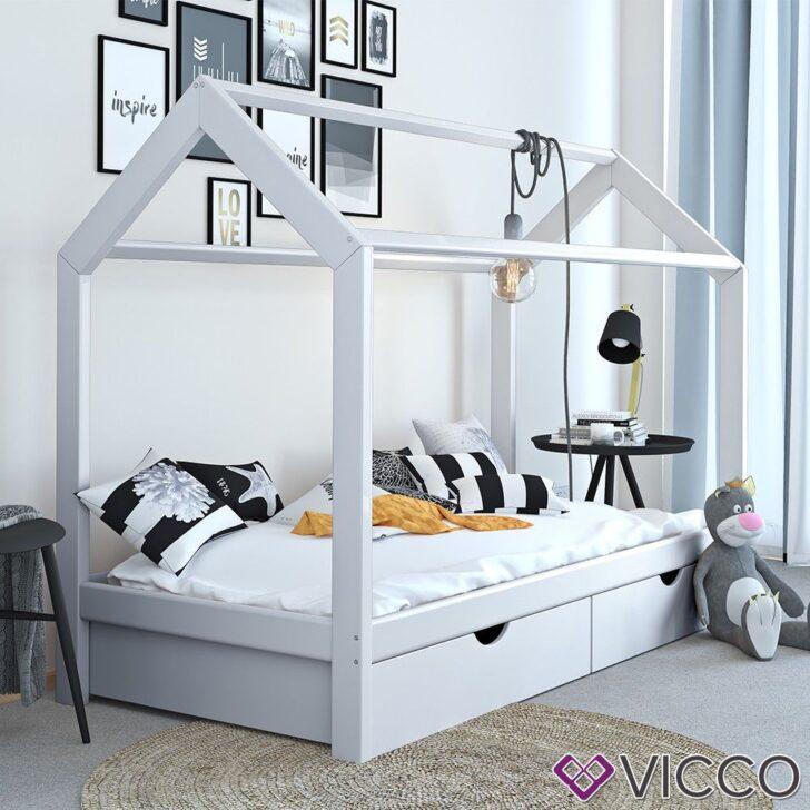 Medium Size of Kinderbett Mädchen 90x200 Weißes Bett Weiß Mit Schubladen Kiefer Bettkasten Lattenrost Betten Und Matratze Wohnzimmer Kinderbett Mädchen 90x200