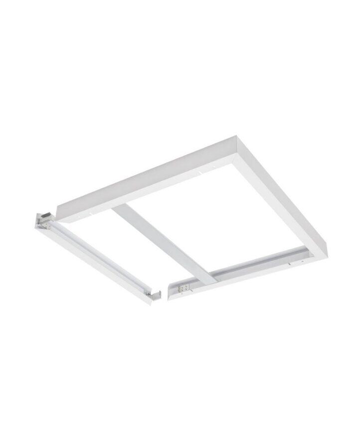 Medium Size of Osram Led Panel Ledvance 40w 600x600   4000k Paneli Light Lightify Surface Mount Kit 60x60 32w (600 X 600mm) List Table Lamp 1200x300 Planon Pure 300x600mm Wohnzimmer Osram Led Panel