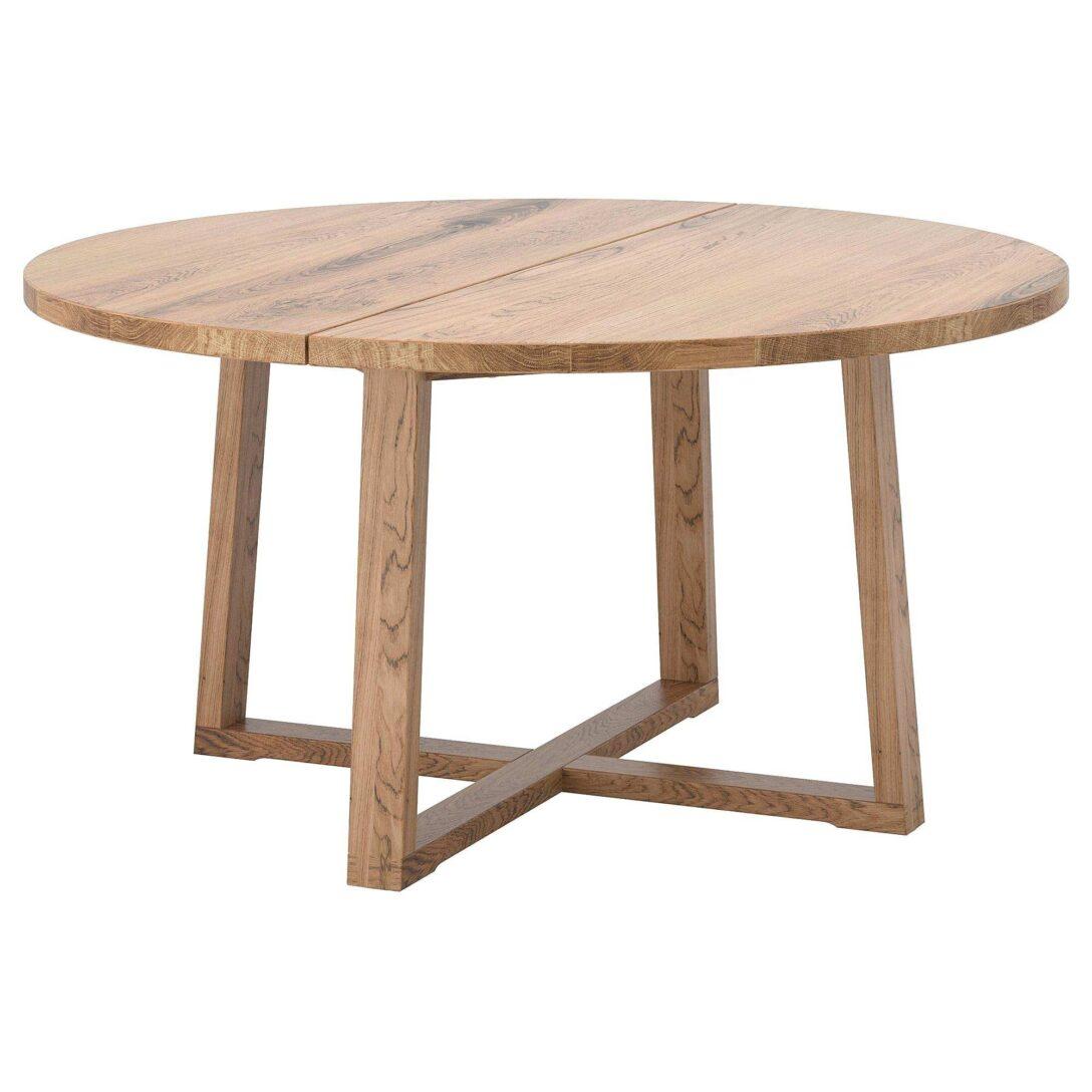 Large Size of Gartentisch Rund 120 Cm Ikea Tisch Holz Frisch 35 Genial Modulküche Halbrundes Sofa Rundes Regal 40 Breit 60 Tief Bett Runde Betten Miniküche Esstisch 120x80 Wohnzimmer Gartentisch Rund 120 Cm Ikea