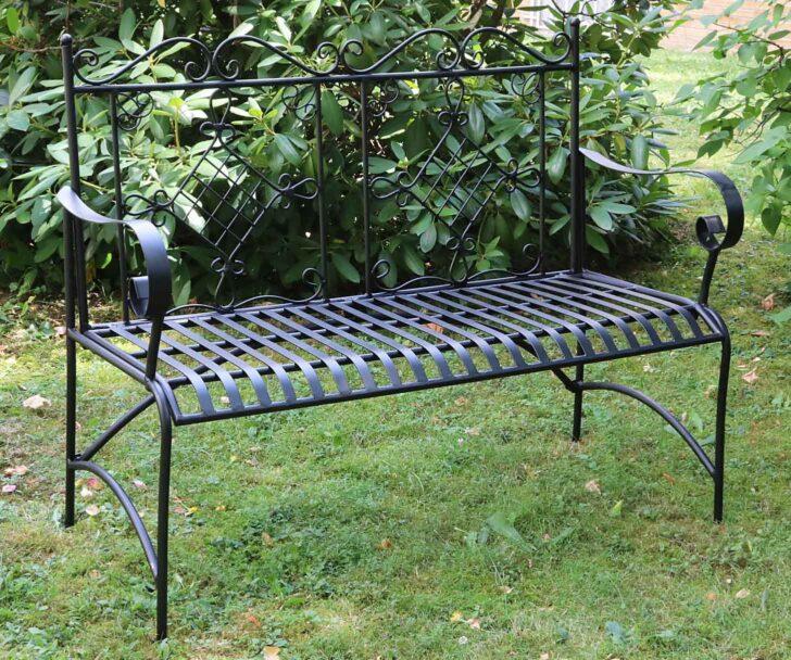 Medium Size of Aldi Gartenbank Rattan Geflecht Klappbar 2019 2020 2017 Aluminium 2018 Kinder Relaxsessel Garten Wohnzimmer Aldi Gartenbank